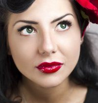 Lash Ups Best Oil-Free Make Up